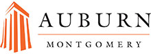 auburn university montgomery
