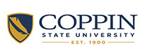 coppin state university2
