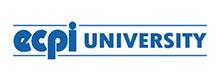 ecpi university2