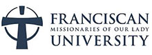 franciscan missionaries our lady university2