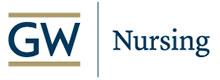 george washington university nursing2