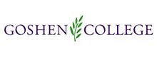 goshen college2