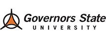 governors state u