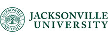 jacksonville university2