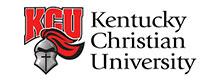 kentucky christian university2