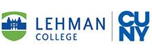 lehman college2