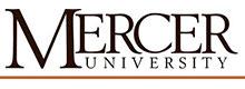 mercer university2