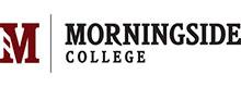 morningside college2