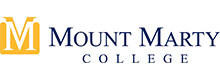 mount marty college2