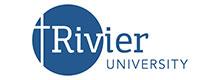 rivier university2