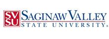 saginaw valley state university2