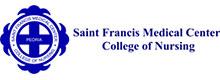 saint francis nursing2