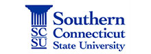 southern conn state u