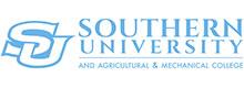southern university2