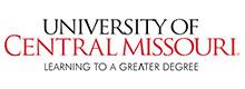 university central missouri2