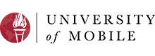 university mobile2