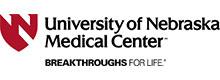 university nebraska medical center2