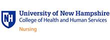 university new hampshire nursing