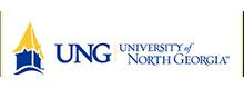 university north georgia2