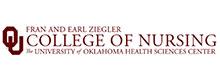 university oklahoma nursing2