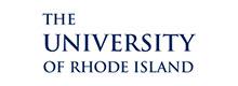 university rhode island