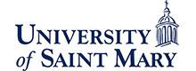 university saint mary2