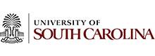 university south carolina