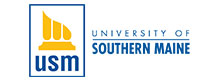 university southern maine
