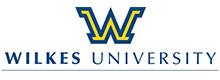 wilkes university2